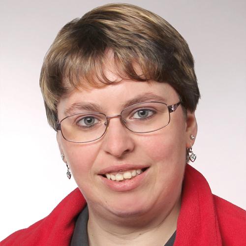 Manuela Brielmeier